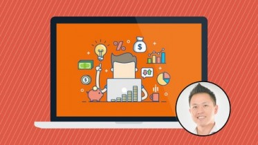 Udemy Coupon – Intro to Wholesaling Investment Analysis