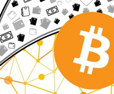 Udemy Coupon – Introduction to Cryptocurrencies