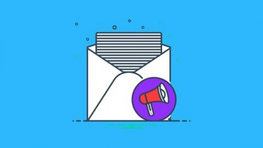 Introduction to Data-Driven Email Marketing | Udemy