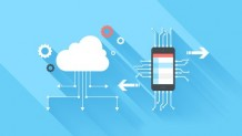 IoT (Internet of Things) Automation with ESP8266   Udemy