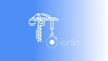 Udemy Coupon – Ionic 3 – Learn How to Design Ionic Apps