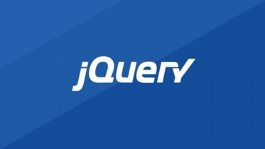 Udemy Coupon – JQuery Master: Beginner To Advanced , 5 Projects included!