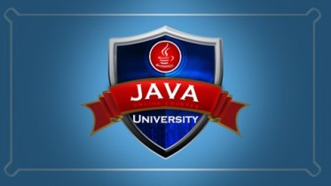 Udemy Coupon – Java University: From Beginner to Expert in Java