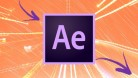 Udemy Coupon – Kinetic Typography: Make Engaging Motion Graphics Videos Now