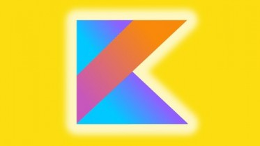 Udemy Coupon – Kotlin Learn The Complete Programming Language for beginners
