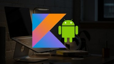 Udemy Coupon – Kotlin for Android O Development: From Beginner to Advanced