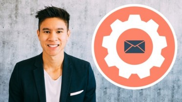 Udemy Coupon – Lead Generation Machine: Cold Email B2B Sales Master Course