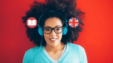 Udemy Coupon – Learn 101 Most Popular English Idioms with 8 Songs