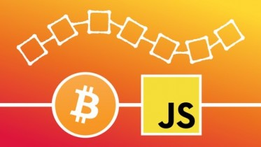 Udemy Coupon – Learn Blockchain By Building Your Own In JavaScript