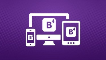 Udemy Coupon – Learn Bootstrap 4 Responsive Web Development