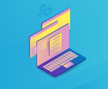 Learn C++ Programming from Beginner to Expert : 2018 | Udemy
