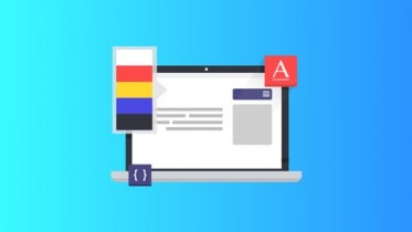 Udemy Coupon – Learn CSS Web Design & Development Beginner CSS introduction