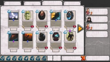 Udemy Coupon – Learn How to Make Trading Card Game Menus With Unity 3D