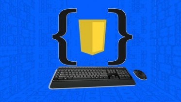 Udemy Coupon – Learn JSON for beginners with JavaScript