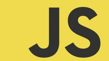 Udemy Coupon – Learn JavaScript From Scratch:Become Top Rated Web Developer