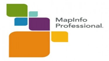 Udemy Coupon – Learn MAPINFO Professional from scratch ( Zero to Hero )
