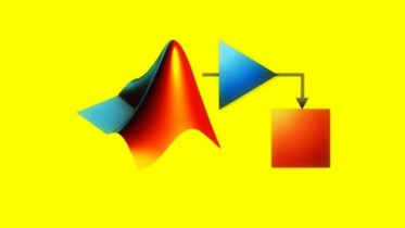 Udemy Coupon – Learn MATLAB and Simulink Programming