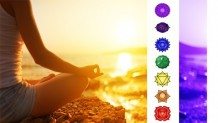 Udemy Coupon – Learn & Meditate (Chakras, Mantras, Breath & Sound Healing)