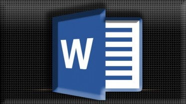 Udemy Coupon – Learn Microsoft Word 2016 – From Beginner to Expert