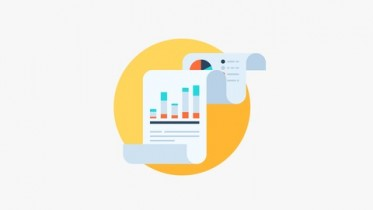 Udemy Coupon – Learn Statistics in Detail
