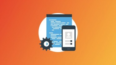 Udemy Coupon – Learn Swift 4 in 3 Weeks – Beginners to Advanced Swift!