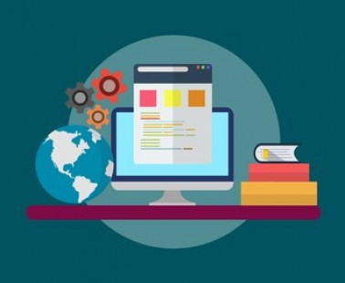 Udemy Coupon – Learn To Create WordPress Themes By Building 10 Projects