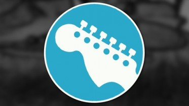 Udemy Coupon – Learn To Master The Guitar – The Complete Guitar Course!