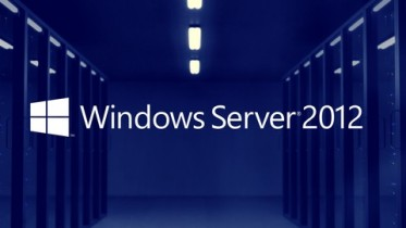 Udemy Coupon – Learn Windows Server 2012 System Administration & Get IT Job