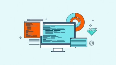 Udemy Coupon – Learn to Code with Ruby