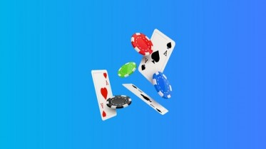 Udemy Coupon – Learn to Play Poker Like a Champion