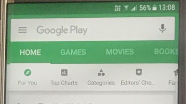 Udemy Coupon – Learn to make your own Play Store App in Minutes