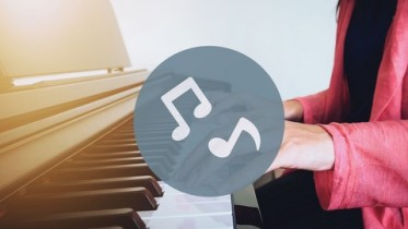 Udemy Coupon – Learn to play the piano from scratch