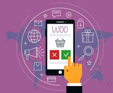 Udemy Coupon – Learn to setup your Ecommerce website using WooCommerce