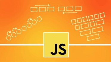Udemy Coupon – Learning Algorithms in JavaScript from Scratch