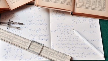 Udemy Coupon – Linear Algebra – Complete Guide