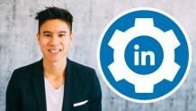 Udemy Coupon – LinkedIn Marketing, Lead Generation & B2B Sales for LinkedIn