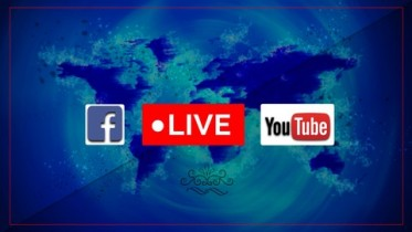 Udemy Coupon – Live Stream Masterclass- Facebook Live & YouTube Live 2017