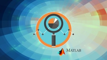 Udemy Coupon – MATLAB for the Absolute Beginner