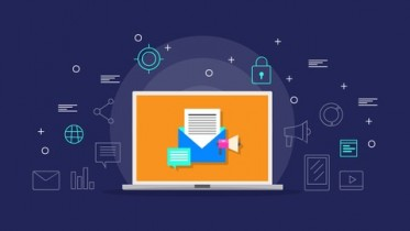 MailChimp Masterclass – The Complete Email Marketing Course | Udemy 100% Off Coupon