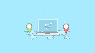Udemy Coupon – Make Ali Express to Shopify Dropshipping store using oberlo