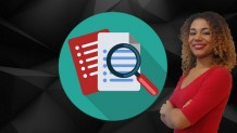 Market Research Made Simple: Study Your Target Audience | Udemy