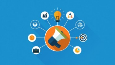 Udemy Coupon – Marketing Fundamentals – 5 Pillars – Learn-Apply-Earn