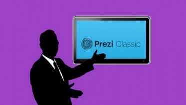 Udemy Coupon – Master Prezi Classic – Beginner through Expert Projects