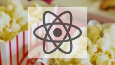 Master React the fun way! Create a Movie App from scratch | Udemy