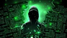 Udemy Coupon – Master in Hacking with Metasploit