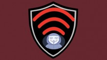 Udemy Coupon – Master in Wi-Fi ethical Hacking