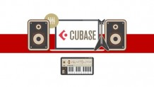 Udemy Coupon – Mastering Cubase 9: Deep House Production (Theory Edition)