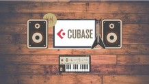 Udemy Coupon – Mastering Cubase 9.5: The Mixing Plugins Edition