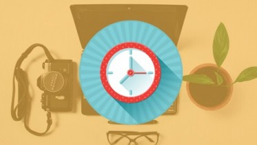 Udemy Coupon – Mastering Productivity – The Step-by-Step Guide