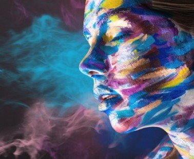 Udemy Coupon – Mastering Selections and Masks in Photoshop